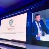 Конференция «Роль и место интеллектуальных транспортных систем в сети платных автомобильных дорог РФ. Современные тенденции развития»