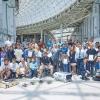 «Беспилотный транспорт и логистические системы» в образовательном центре «Сириус»