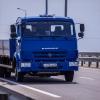 Массовое испытание российских беспилотников у Крымского моста