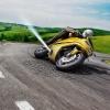 Системы помощи мотоциклистам