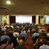 """Конференция """"Транспортная логистика. Грузовые автомобильные перевозки - 2017"""""""