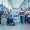 Подведены итоги программы «Большие вызовы» в Сочи