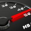 В Татарстане запущена мобильная сеть пятого поколения