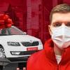В России повышается безопасность онлайн покупки авто