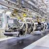 Будущее российских автопроизводителей — в экспортной локализации?
