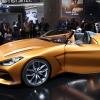 Электрификация BMW