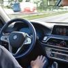 Партнером BMW в альянсе по беспилотникам стала канадская Magna