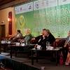 «Автонет» на бизнес-форуме в Москве
