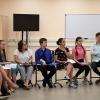 Ассоциация «Автонет» возглавляет одну из программ «Сириуса»