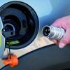 Автомобиль-пылесос: Dyson выпустит свой электрокар