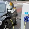 Подсчитано, сколько электромобилей зарегистрировано в РФ