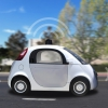 Ассоциация «Автонет» примет участие в форуме Smart Cars & Roads