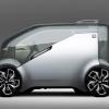 Новый альянс Google и Honda в сфере роботизированных авто