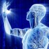 Microsoft представила ускоренную платформу искусственного интеллекта