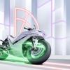 Будут ли мотоциклы беспилотными?