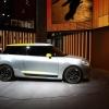 Электрический Mini пойдет в серию