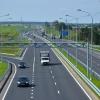Трасса Москва – Екатеринбург получит инфраструктуру для робомобилей