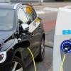 Регионы готовы ввести нулевой транспортный налог на электромили
