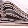 «Автонет» сотрудничает с журналом в поддержку молодой российской науки