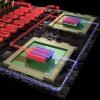 Сверхмощный процессор для беспилотников