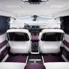 Rolls-Royce объявил о создании своего электромобиля
