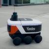 """""""Яндекс"""" совершенствует беспилотные технологии"""
