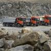 Беспилотники Scania поехали в Австралии