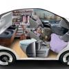 OrCam: беспилотные авто станут частью жизнью через 20 лет