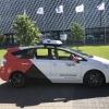Яндекс проехал без водителя 780 км
