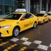 Яндекс.Такси будет следить за усталостью водителей
