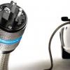 В Рязани начинают выпускать зарядки для электромобилей