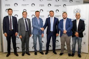 Ассоциация «Автонет» и Московский Политех: соглашение о сотрудничестве