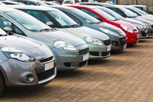 Цены на авто c пробегом нажали на тормоз