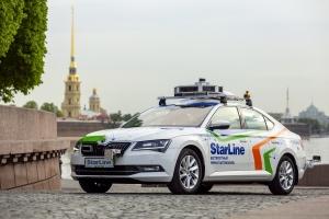 Дмитрий Медведев сделал поручение по сертификации беспилотных авто