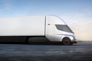 Новый план устранения административных барьеров для беспилотных авто