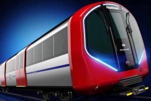 Беспилотные поезда как пример автономного транспорта