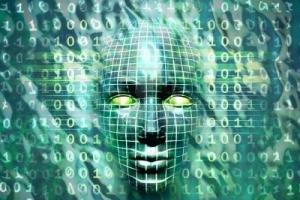 Этические законы для искусственного интеллекта
