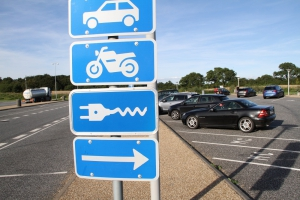 «Автонет» принимает участие в автопробеге по дорогам Европы