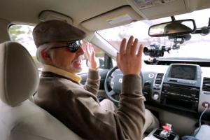 Почему автопилот не лишит людей работы