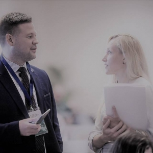 «Автонет» на бизнес-форуме «Финансирование реального сектора экономики»