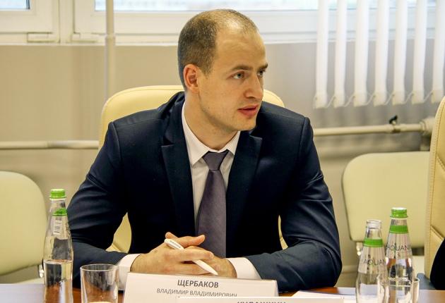 Круглый стол «Интеграция российского рынка беспилотного транспорта в международное пространство»