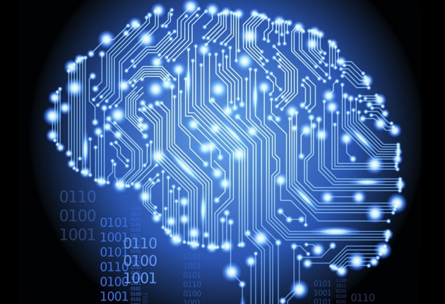 Этику применения искусственного интеллекта будут изучать в Британии
