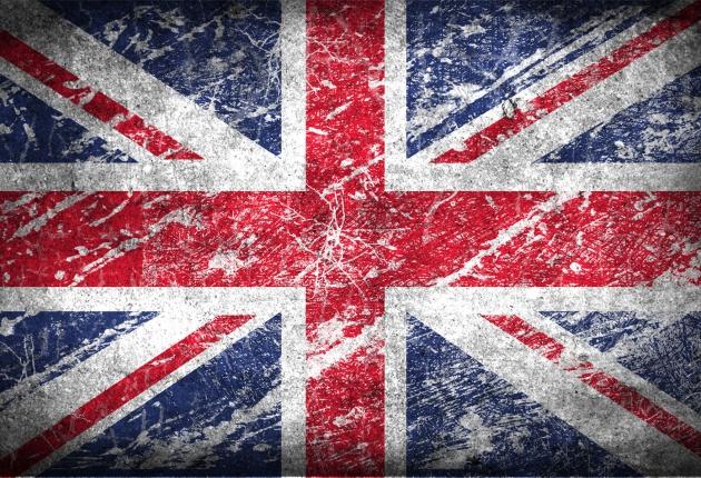 В гонке беспилотников Британии грозит потеря лидерства