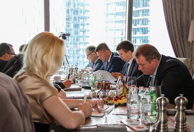 Цифровая экономика станет драйвером развития России