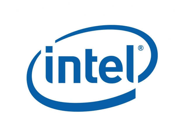 Intel покупает израильского разработчика беспилотников