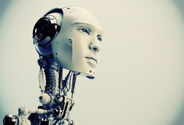 В разработку искусственного интеллекта в России вложено 23 млрд руб.