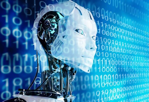 Может ли искусственный интеллект принимать этические решения?