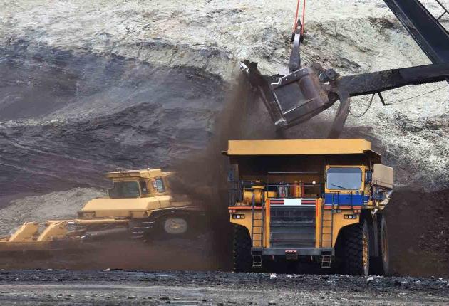 Инвестиции в металл для электрокаров