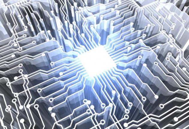 Представлена дорожная карта по развитию квантовых технологий в России