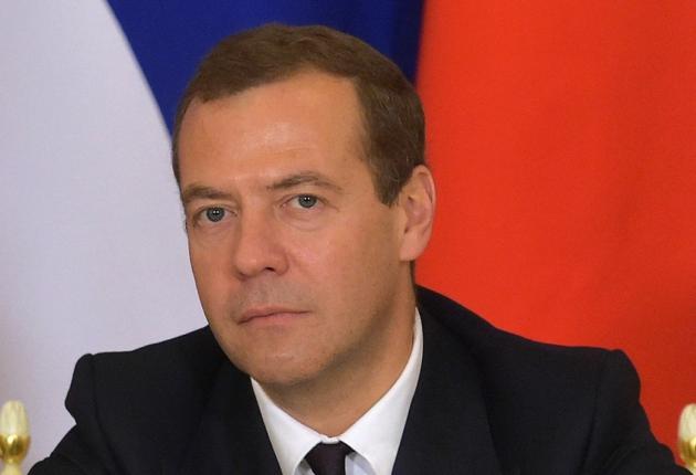 Экспорт образования - национальная задача России